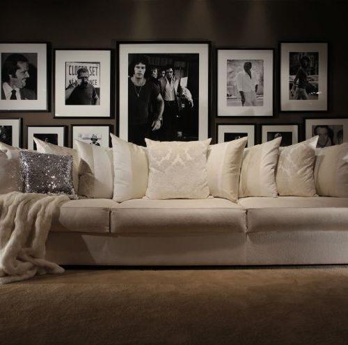 astor-sofa-1