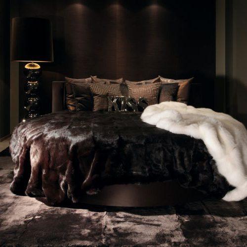 blakes-lounge-bed