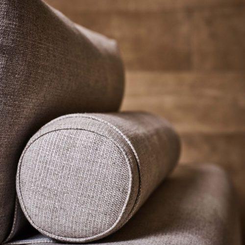 clarence-sofa-3