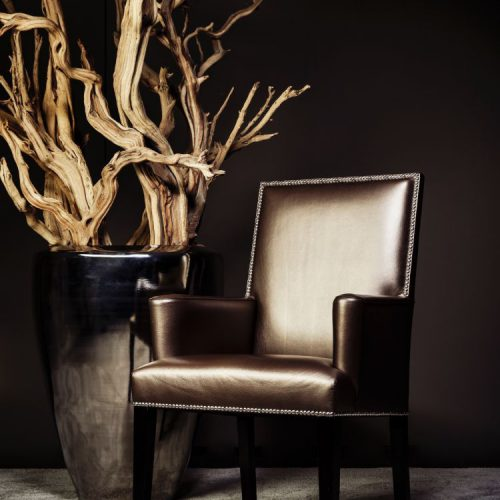 costes-dining-chair-1