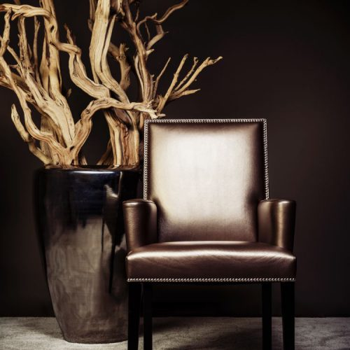 costes-dining-chair