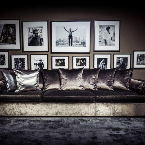 costes-sofa-1
