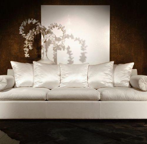 costes-sofa-2