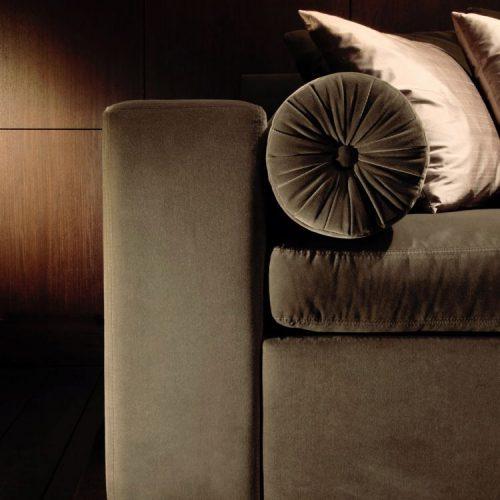 costes-sofa-3