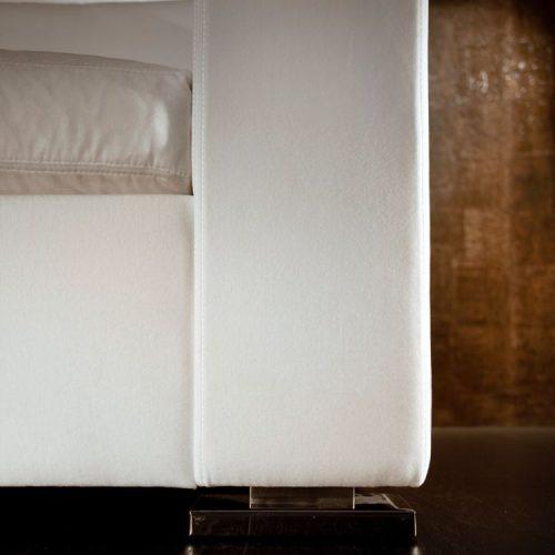 costes-sofa-4