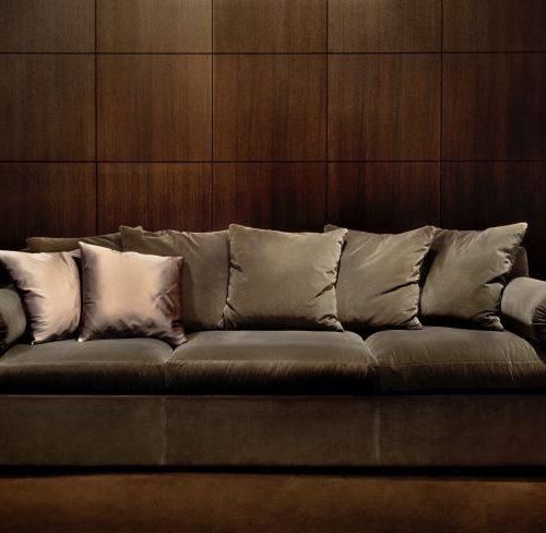 costes-sofa
