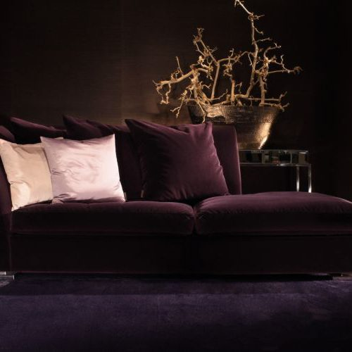 mercer-chaise-longue-purple