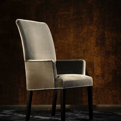 mercer-dining-chair