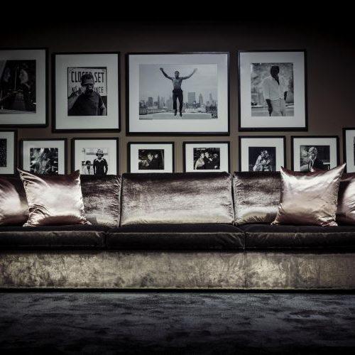 mondrian-sofa