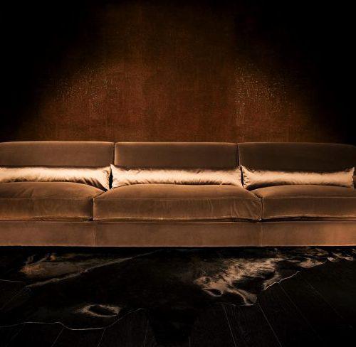 raffles-sofa