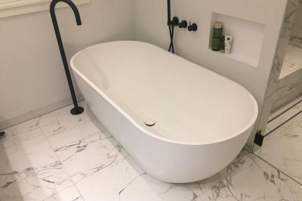 marmeren-badkamer-hilversum1