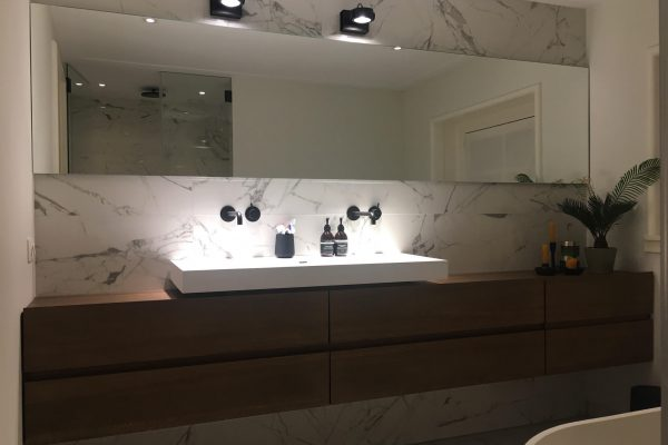 marmeren-badkamer-hilversum2