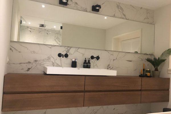 marmeren-badkamer-hilversum4