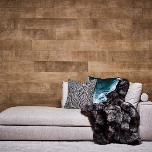 clarence-sofa-1