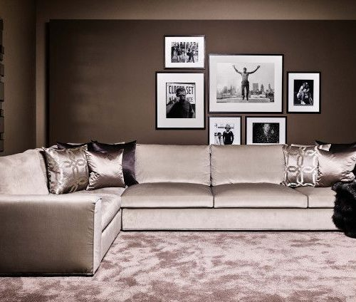 clarence-sofa-2