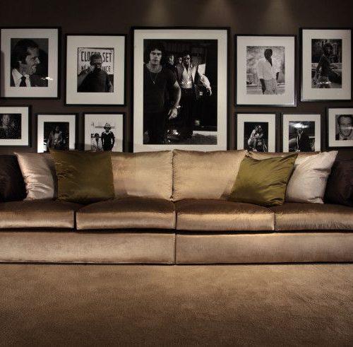 clarence-sofa